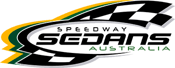 2019/2020 SSA National Junior Sedan Title Grid Draws Released