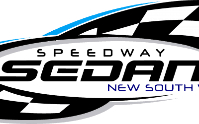 NSW SSA Junior Sedan Title Set for Grafton This Saturday Night
