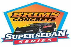 Super Sedan Series Heads Back To Gympie
