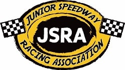 JSRA Series Moves to the Motorplex