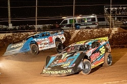 Launceston All State Towing Stampede Entry Form Now Available