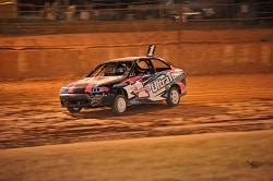 WA Junior Sedan Title Grids Released