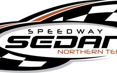 KATHERINE SPEEDWAY RESULTS 22/08/2020