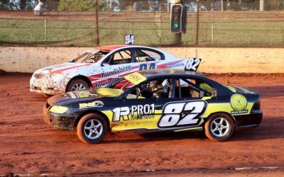 RACING RETURNS TO SOUTH EAST QUEENSLAND