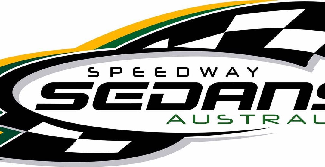 2019/2020 SSA NATIONAL PRODUCTION SEDAN TITLE CANCELLED
