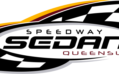 GYMPIE SPEEDWAY RESULTS 3/10/2020