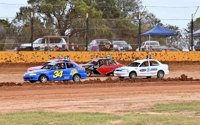 ELLENBROOK SEASON CONCLUDES TOMORROW AFTERNOON