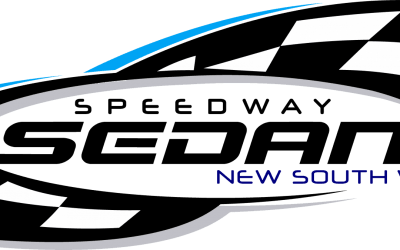 HESSION'S AUTO PARTS GRAFTON SPEEDWAY RESULTS 28/12/2020
