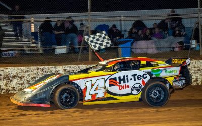 BEECHEY CLAIMS GEOFF STAGG MEMORIAL