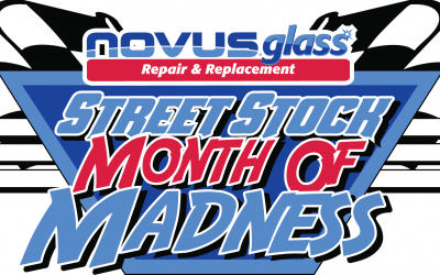 MONTH OF MADNESS TO BE RESCHEDULED