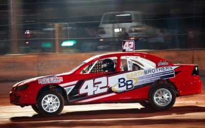 CLASSY FIELD TO DO BATTLE IN KARRATHA THIS WEEKEND