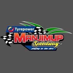 Huge Line Up for Manjimup Speedway 50th Anniversary Event
