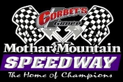 Corbets Group Gympie Gold Rush Modified Sedan Showdown 2018