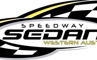 KALGOORLIE INTERNATIONAL SPEEDWAY RESULTS 08/05/2021