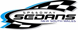 DUBBO CITY SPEEDWAY RESULTS 6/03/2021