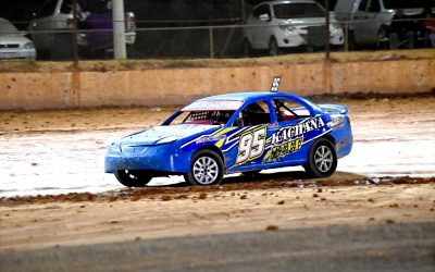 SAYER COLLECTS CHRISTMAS CUP