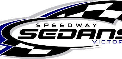 REDLINE RACEWAY RESULTS 17/04/2021