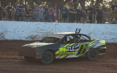 NORMAN LEADS AFTER NIGHT ONE IN MOORA