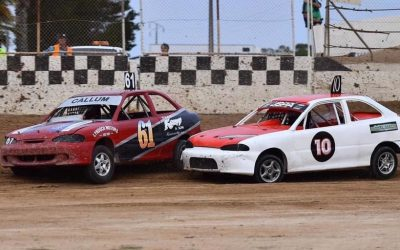 SA JUNIOR SEDAN STATE TITLE NOMINATION FORM NOW AVAILABLE