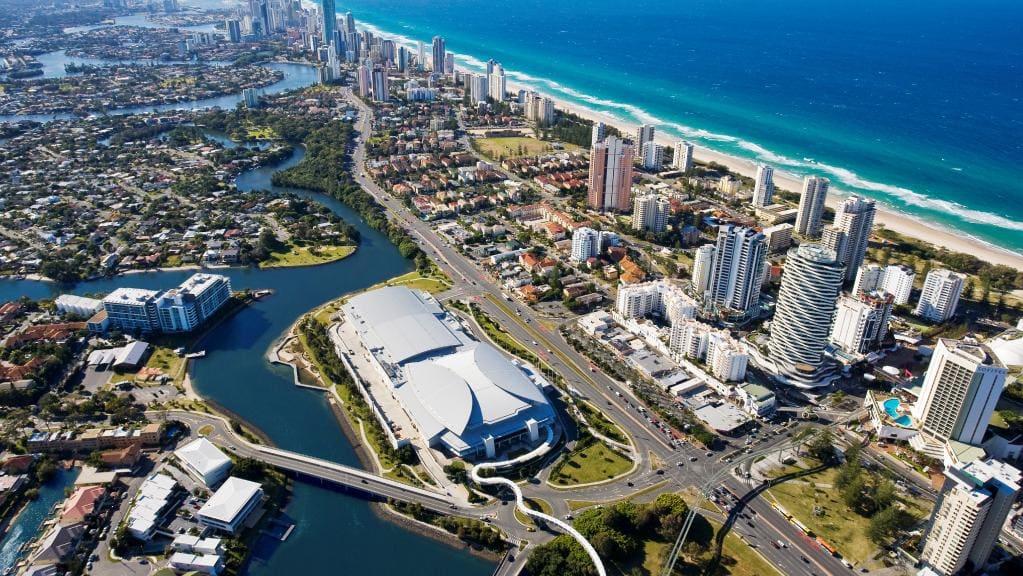SPEEDWAY AUSTRALIA AWARDS NIGHT A GREAT SUCCESS