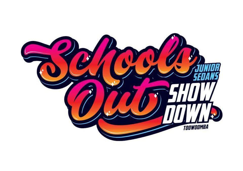 SCHOOL'S OUT SHOWDOWN ANNOUNCED