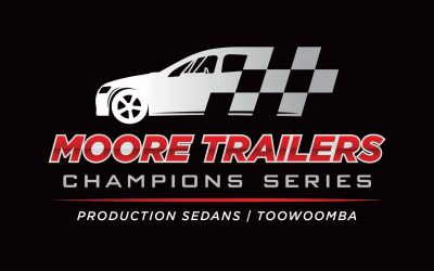 PRODUCTION SEDAN CHAMPIONS SERIES ANNOUNCED FOR TOOWOOMBA
